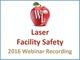 laser-facility-safety-2016-webinar-recording