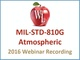 mil-std-810g-atmospheric-2016-webinar-recording