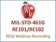 mil-std-461g-re101-re102-2016-webinar-recording