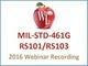 mil-std-461g-rs101-rs103-2016-webinar-recording