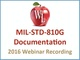 mil-std-810g-documentation-2016-webinar-recording