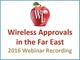 far-east-approvals-2016-webinar-recording
