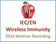 iec-en-wireless-immunity-2016-webinar-recording