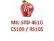 mil-std-461-cs109-rs105-2016-webinar-recording