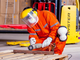 comprehensive-safety-awareness-training-course-bundle-includes-97-courses