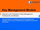 key-management-models-course