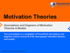 motivation-theories-course