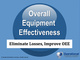 overall-equipment-effectiveness-oee-course