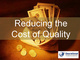 reducing-the-cost-of-quality-course
