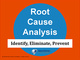 root-cause-analysis-course