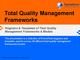 total-quality-management-frameworks-course