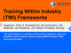 training-within-industry-twi-frameworks-course
