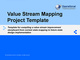 value-stream-mapping-project-template-course