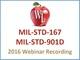 mil-std-810g-mil-std-167-mil-std-901d-2016-webinar-recording