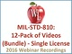 mil-std-810-12-pack-of-videos-bundle-single-license-2016-webinar-recording