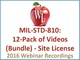 mil-std-810-12-pack-of-videos-bundle-site-license-2016-webinar-recording
