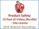 product-safety-12-pack-of-videos-bundle-site-license-2016-webinar-recording