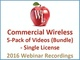 commercial-wireless-compliance-5-pack-of-videos-bundle-single-license-2016-webinar-recording