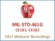 mil-std-461g-ce101-ce102-2017-webinar-recording