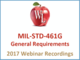 mil-std-461g-general-requirements-2017-webinar-recording