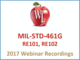 mil-std-461g-re101-re102-2017-webinar-recording