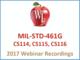 mil-std-461g-cs114-cs115-cs116-2017-webinar-recording