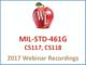 mil-std-461g-cs117-cs118-2017-webinar-recording
