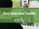 the-stay-interview-toolkit