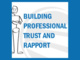 building-trust-and-rapport-course