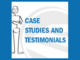 case-studies-and-testimonials-course