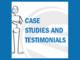 case-studies-and-testimonials-course