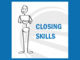 closing-skills-course
