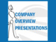 company-overview-presentations-sa-004-course-1