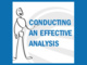 conducting-an-effective-analysis-course