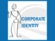 corporate-identity-course