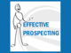effective-prospecting-course