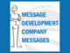 message-development-company-messages-course
