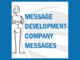 message-development-company-messages-course