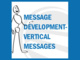 message-development-vertical-messages-course