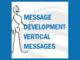 message-development-vertical-messages-course