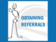 obtaining-referrals-course