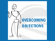 overcoming-objections-course