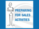 preparing-for-sales-activities-course