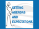 setting-agendas-and-expectations-course