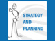 strategy-and-planning-course