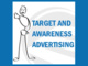 target-and-awareness-advertising-course