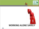 working-alone-safely-cs-course-1