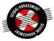 harassment-prevention-california-supervisors-ab-1825-2