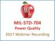 mil-std-704-2017-webinar-recording