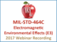 mil-std-464c-electromagnetic-environmental-effects-e3-2017-webinar-recording